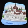 บูดาเปสต์ ฮังการี, Budapest Hungary