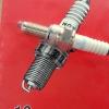 หัวเทียน W125 เกลียวยาว NGK-Honda แท้