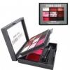 Sivanna Colors Make Up Kit HF682 พาเลทแต่งหน้า ของแท้ ราคาสุดคุ้ม