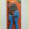 Tools (เครื่องมือช่าง) ชนิด Plier for MC4 - 2.5/4.0/6.0mm2