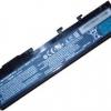 Battery ACER Aspire 2920, 2920Z, 2920G
