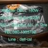 Adapter DELL 19.5V-9.23A 180W ของแท้ รับประกันศูนย์ DELL For Precision Optiplex