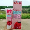 โทเมโท กลูต้า โลชั่น Tomato Gluta Whitening Body Llotion ของแท้