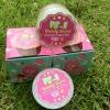 ครีมกันแดด Ps-ll Beauty Secret Sunscreen Cream SPF 50PA++++ กันแดคัฟเค๊ก โปรฯ ถูกสุดๆ