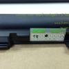 Battery Acer V5 E1 ของแท้ ประกันศูนย์ ACER รุ่น Aspire E1-410, E1-422, E1-430, E1-432, E1-470 V5 V5-431 V5-531 V5-471 V5-571