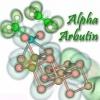**Alpha arbutin 5g (whitening)