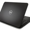 DELL 3421-W561004TH i3 Geforce