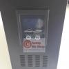 เครื่องแปลงไฟ อินเวอร์เตอร์ โซล่าเซลล์ Pure Sine Wave Inverter - NB Series รุ่น 1500W/24V