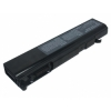 Battery Toshiba satellite M500,Tecra M2,Tecra M3,Qosmio F20 ราคาประหยัด