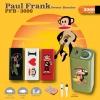 แบตสำรอง Powermax 3000mAh Paul Frank ลายลิขสิทธิ์แท้