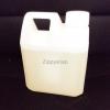 สารกันเสีย phenoxyethanol แบบน้ำ 100 ml