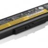 Battery Lenovo V490,V480,V580,B590,B490 ของแท้ ประกันศูนย์ Lenovo