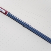 ปากกา Faster CX912 - BW