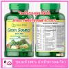 Puritan's Pride Green Source Iron Free Multivitamin & Minerals / 120 Caplets วิตามินรวมสูตรเข้มข้นมากกกกก สกัดจากพืชพรรณธรรมชาติ 100%