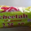 ยางใน 2.25-17 ชีต้า Cheetah