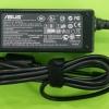 Adapter / ที่ชาร์จโน๊ตบุ๊ต / Asus 19V 2.1A 30W หัวเข็ม / ของแท้ประกันศูนย์ Asus