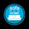 การรับประกันสินค้า sofabedhome