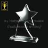 CA-015 ถ้วยรางวัล ดาว STAR Crystal Award & Premium