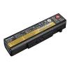 Battery Lenovo ThinkPad E430 E440 E535 E530 E435 ของแท้ ประกันศูนย์ Lenovo ราคา ไม่แพง