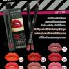 Sivanna Colors Lip Liner HF770 ลิปไลเนอร์ ของแท้ โปรโมชั่น 9 ท่านเท่านั้น