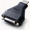 DELL Video Adapter HDMI TO DVI-D SL