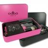 odbo Make Up OD809 ชุดแปรงแต่งหน้า ของแท้ ราคาถูกโดนใจ