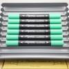 ปากกามาร์คเกอร์ไซน์มิ Signme Professional Marker - #056
