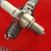 หัวเทียน รถ 2 จังหวะ เกลียวยาว NGK-Honda แท้