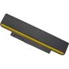 Battery Lenovo ThinkPad Edge E120,E125 E130 E135 E320,E325 E330 ของแท้ ประกันศูนย์ ราคา พิเศษ