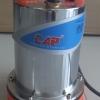 โซล่าปั๊ม (Solar Pump) ชนิด Divo Pump ขนาด 150W 12V