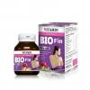 BIO Fin VITAMIN 3in1 Premium ไบโอ ฟิน วิตามิน ราคาถูกสุดๆ