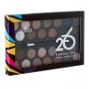 OD261 ของแท้ มาใหม่ odbo Twenty Six Shades Eyeshadow