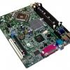 เมนบอร์ด DELL optiplex 780 SFF ของแท้ ประกันศูนย์ DELL ราคา ไม่แพง
