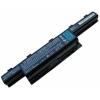 Battery Acer Aspire 4738Z,4738ZG ราคา ประหยัด