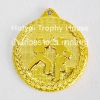เหรียญรางวัล/กีฬาเทควันโด, คาราเต้ MS-003