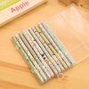 (เซ็ต 10 สี) Happy Day Gel Pen #Countryside