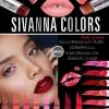 Sivanna Matte Lipstick HF357 ของแท้ โปรฯ ลดจริง ถูกมาก