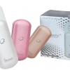 Nano Handy Facial Beauty Mist Sprayer เครื่ื่องพ่นไอน้ำเพื่อผิวหน้า
