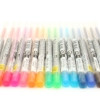 Set 16 Colors - ไส้ปากกา Uni Style Fit - Refill 0.38mm