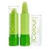 Magic Colour Lipstick SUPER STAY ลิปสติกเมจิกคัลเลอร์ซุปเปอร์เตย์ เทนนใหม่ของคนรักสวย เซ็กซี่