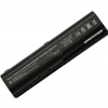 Battery HP DV4 , DV5 , DV8 , CQ61 , CQ71 ราคา ประหยัด