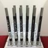ปากกาสี 2 หัว TWINART - T02
