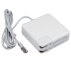 Adapter/ที่ชารต์Mac/MacBook Air45W(2008-2011)