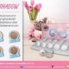 odbo Eyeshadow CO222 โอดีบีโอ อายแชโดว์