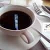 กาแฟดำกับขนมปังโฮลวีท ตัวช่วย เครื่องออกกำลังกายลดน้ำหนัก