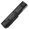 Battery ASUS G50,G560,M50,M51,M560,M70 ราคาประหยัด