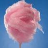 หัวน้ำหอมทำลิป cotton candy 1oz