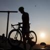จักรยานเป็น เครื่องออกกำลังกายลดน้ำหนัก ที่มีประสิทธิภาพจริงหรือไม่ ทำไมเหมือนไม่รู้สึกว่าได้ออกแรง ?