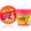 OHO Soft Cream โอ้โห ซอฟครีม ครีมแก้ด้าน ราคาถูกที่สุด