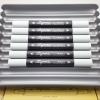 ปากกามาร์คเกอร์ไซน์มิ Signme Professional Marker - #GG3